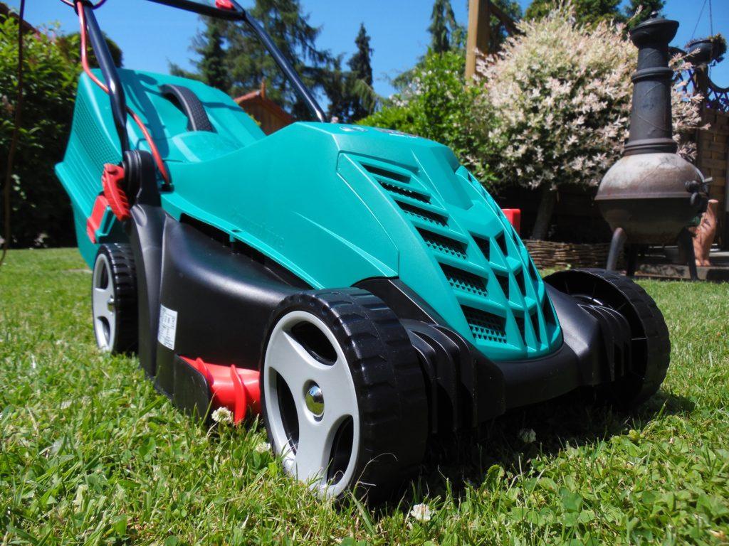 Lawn Mower 2370837 1920 1024x768, Best Garden, Home And DIY Tips