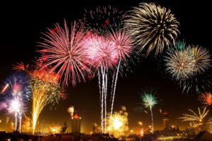 , Why Is Fireworks Bad For Nature, Best Garden, Home And DIY Tips