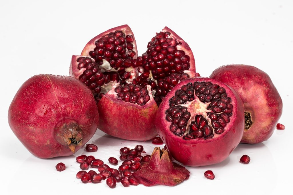 Pomegranate 3259161 1920 1024x683, Best Garden, Home And DIY Tips