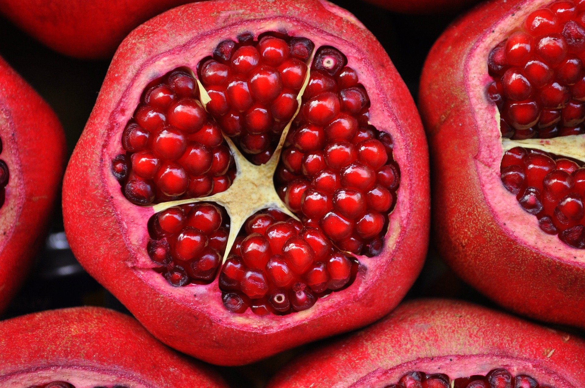 , Strong Immune System With Super Fruits, Best Garden, Home And DIY Tips