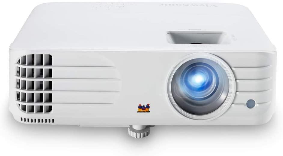 Projector 1, Best Garden, Home And DIY Tips