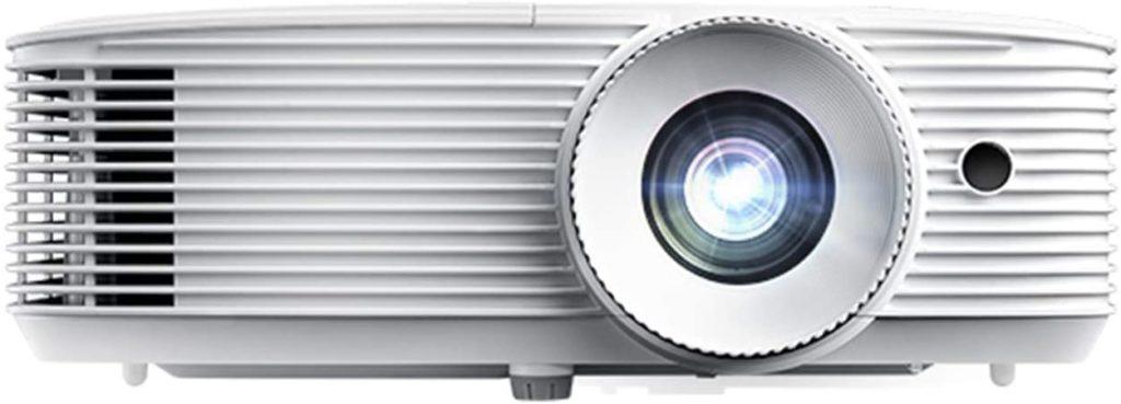 Projector 2 1024x369, Best Garden, Home And DIY Tips