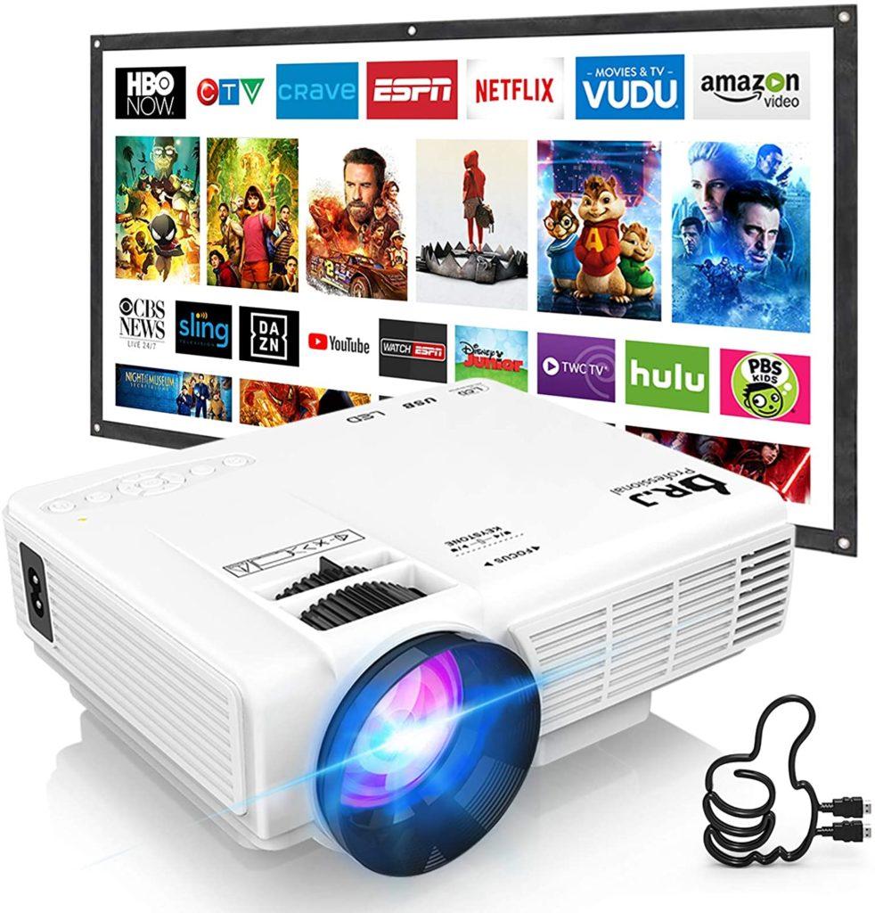 Projector 4 982x1024, Best Garden, Home And DIY Tips