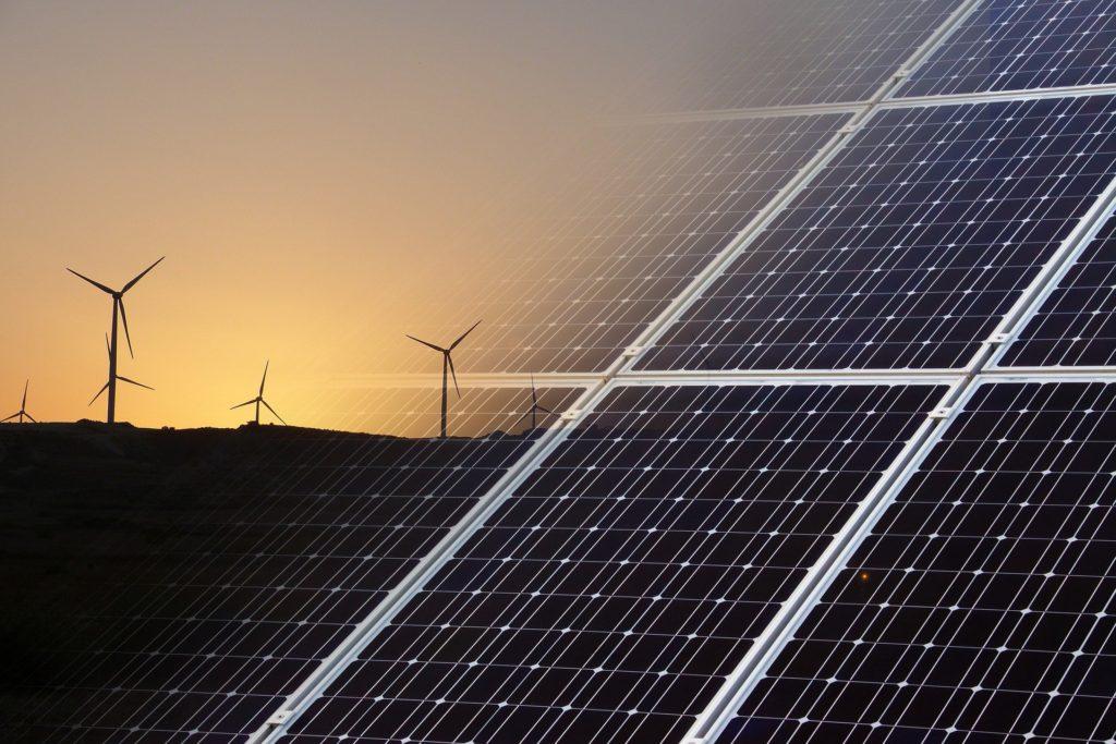 Renewable 1989416 1920 1024x683, Best Garden, Home And DIY Tips