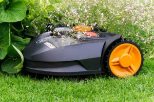 , This is how your garden becomes smart, Best Garden, Home And DIY Tips
