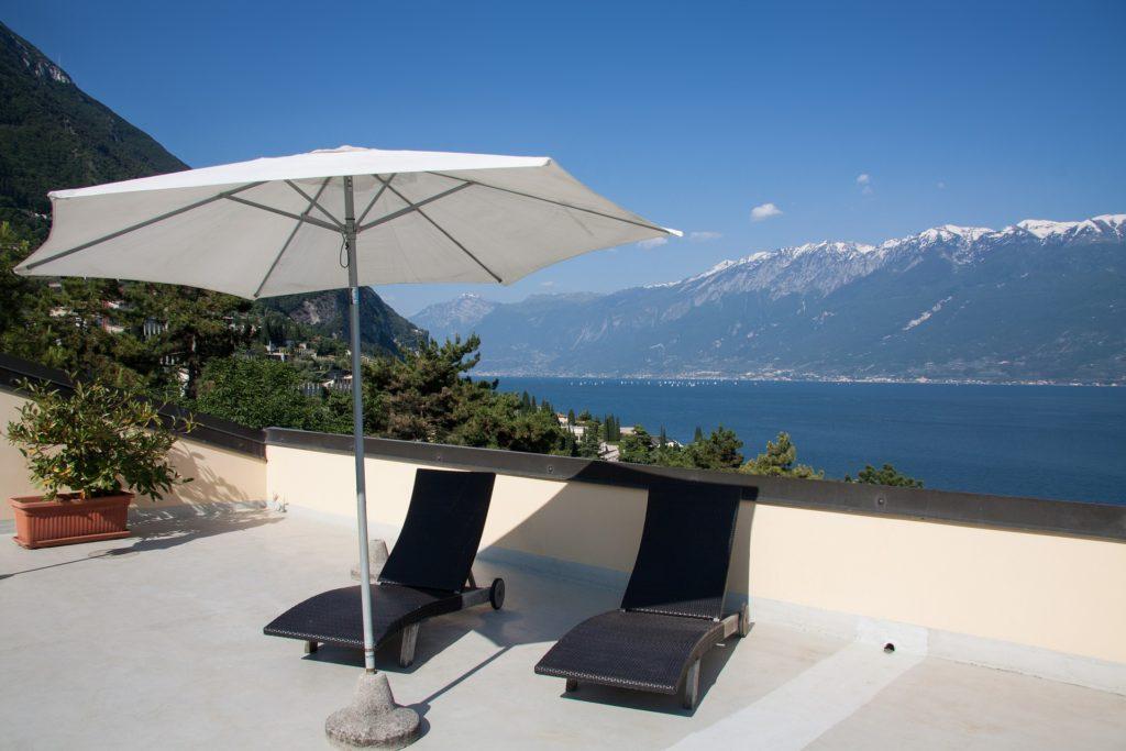 Roof Terrace 354906 1920 1024x683, Best Garden, Home And DIY Tips