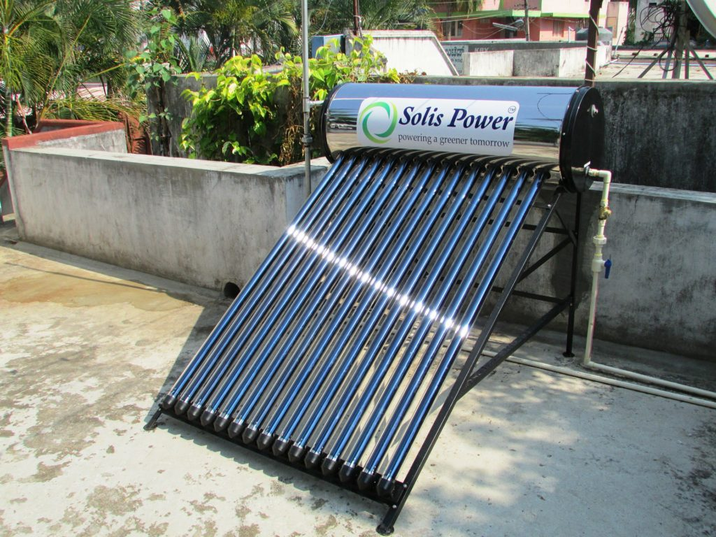 Solar Water Heater 331316 1920 1024x768, Best Garden, Home And DIY Tips