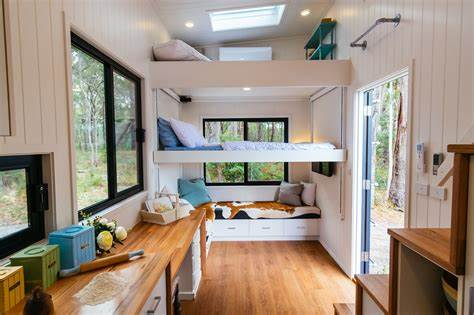 Tiny House 3, Best Garden, Home And DIY Tips