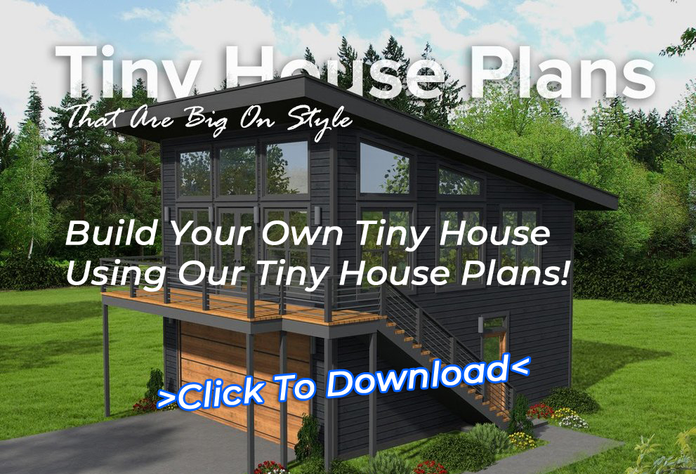 Tiny House Plans New, Best Garden, Home And DIY Tips