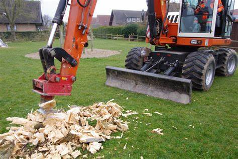 Tree Stump Removal, Best Garden, Home And DIY Tips