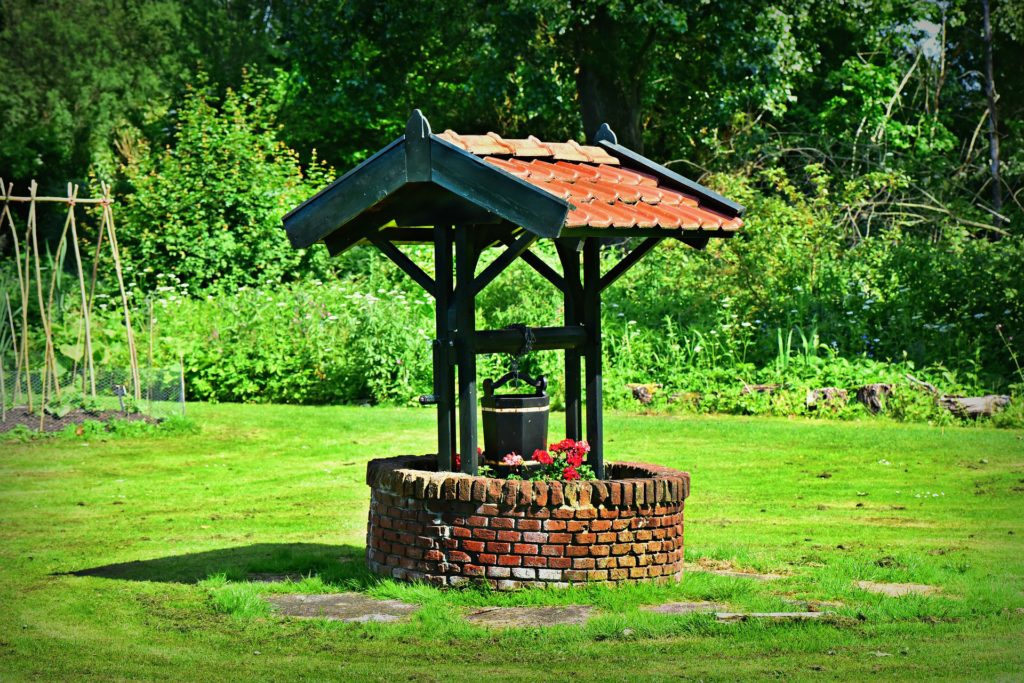 Water Well 4247735 1920 1024x683, Best Garden, Home And DIY Tips