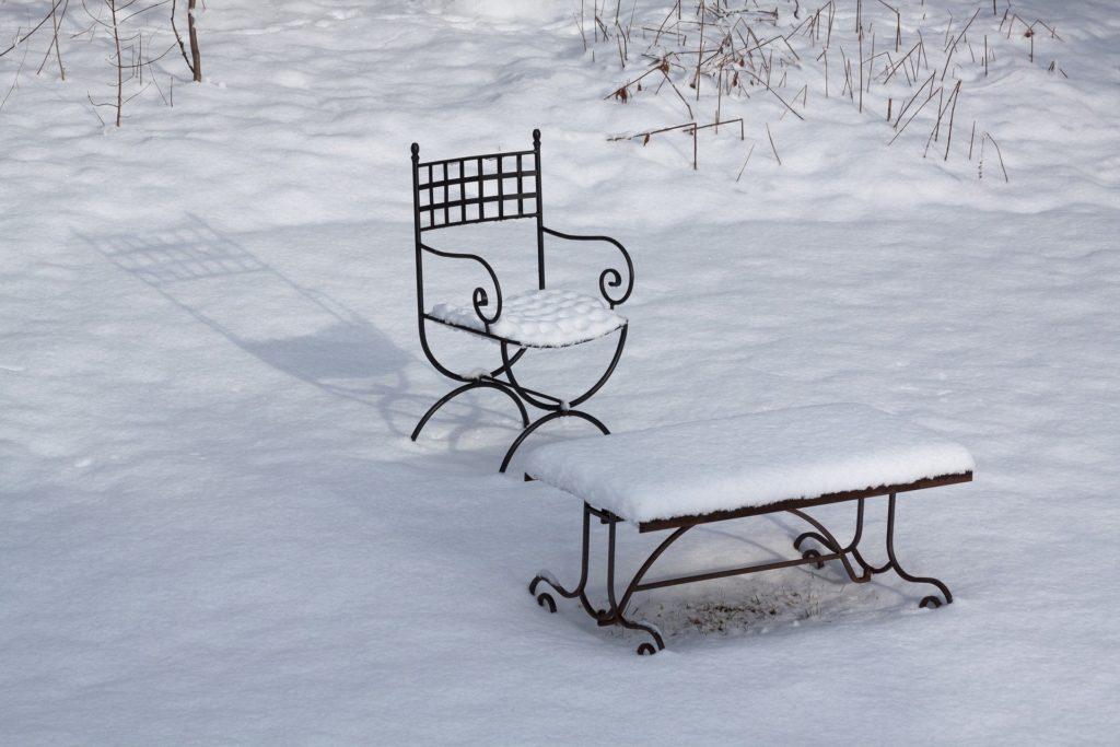 Winter 1146267 1920 1024x683, Best Garden, Home And DIY Tips