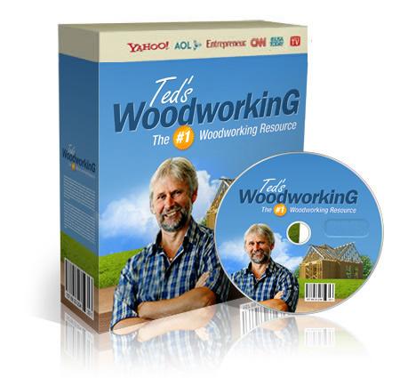 Woodworking 1, Best Garden, Home And DIY Tips