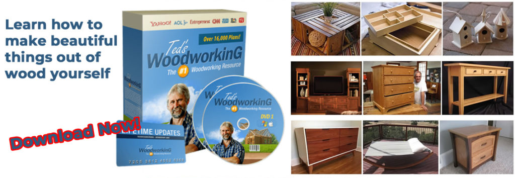 Woodworking Plans 1 1024x354, Best Garden, Home And DIY Tips