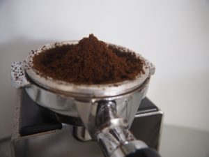 , Coffee Grounds As Fertilizer: Why You Shouldn't Throw Away Coffee Grounds, Best Garden, Home And DIY Tips