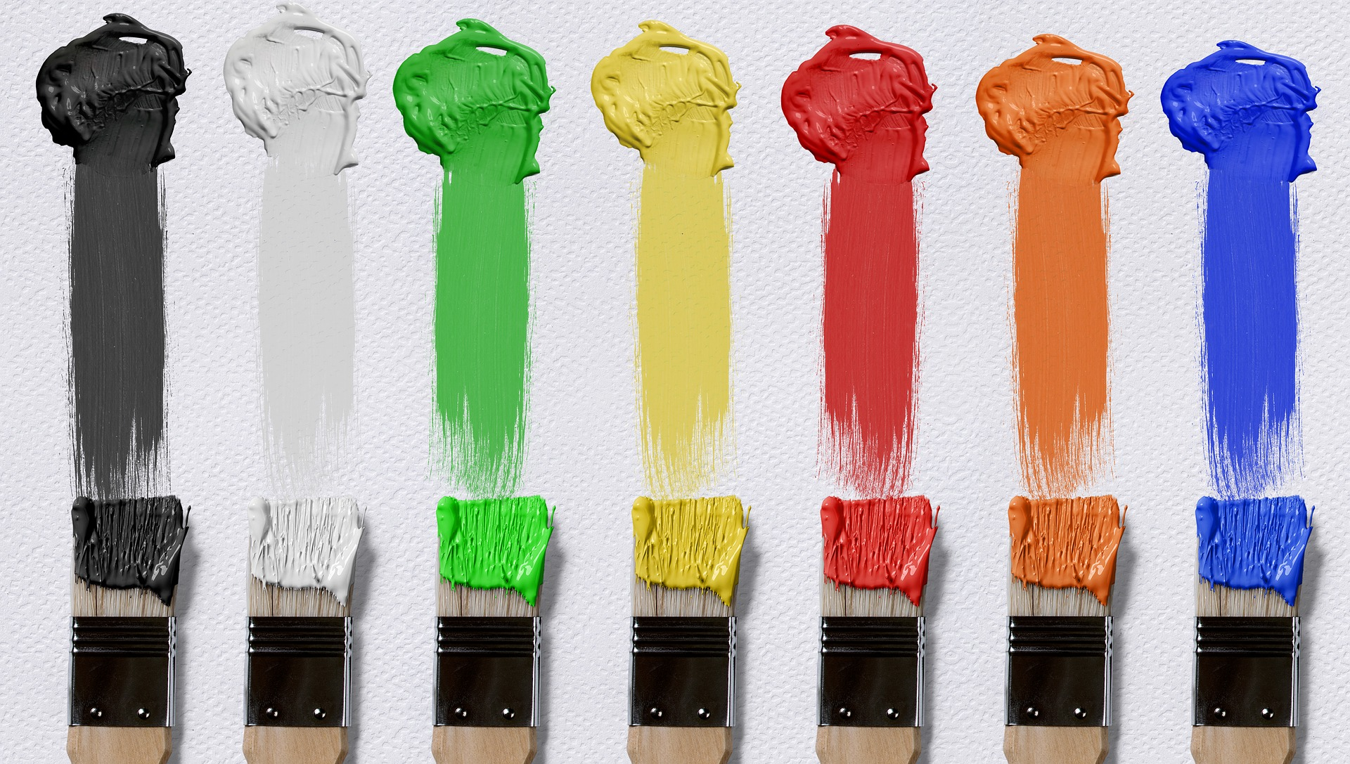 Painting: 7 Tips Everyone Should Know