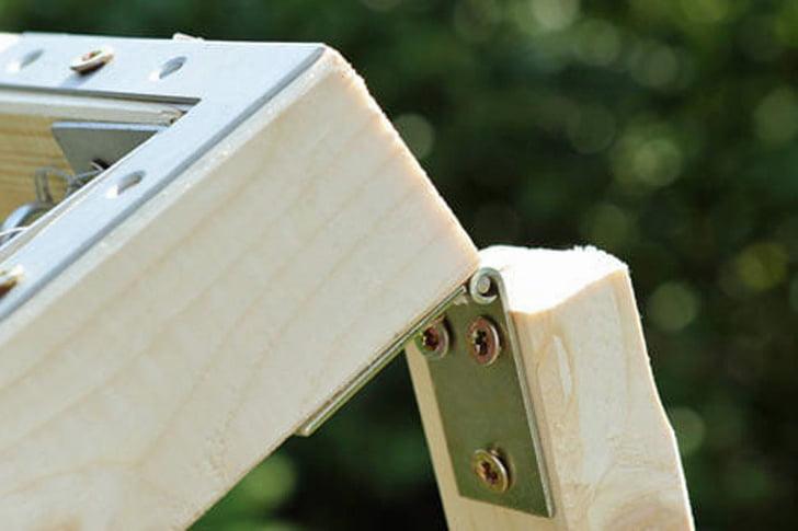 Compost Sieve 14, Best Garden, Home And DIY Tips
