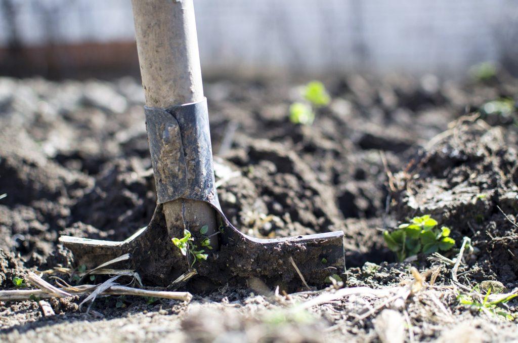 Equipment 2047314 1920 1024x678, Best Garden, Home And DIY Tips