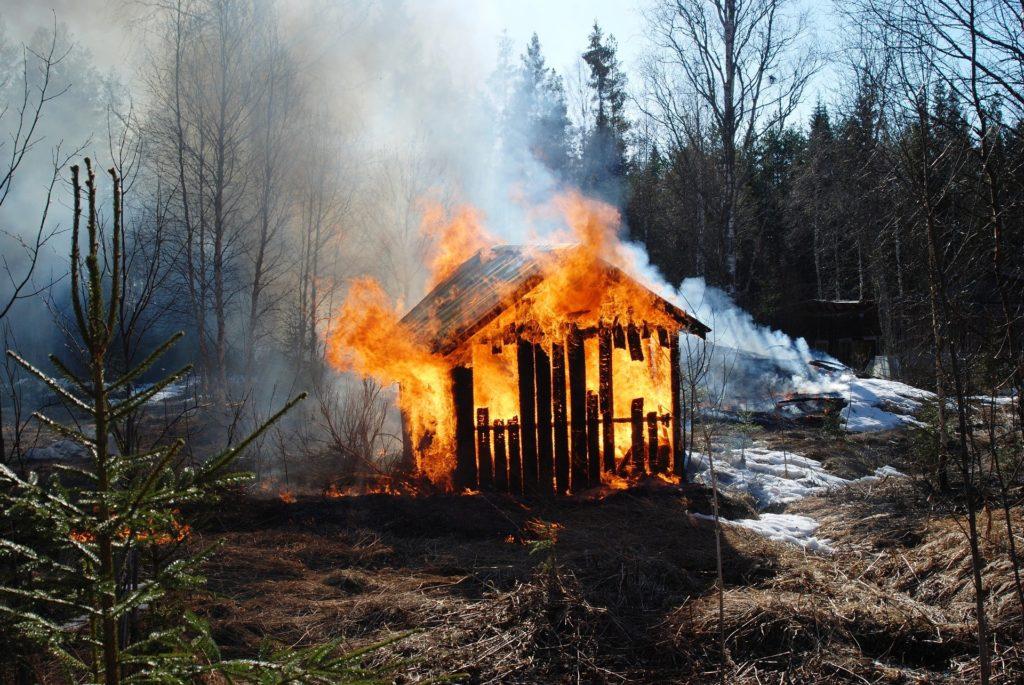 Fire 1736028 1920 1024x685, Best Garden, Home And DIY Tips