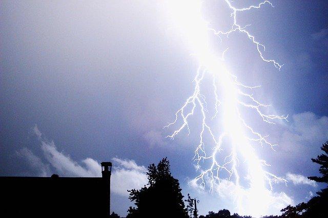 Lightning 1845 640, Best Garden, Home And DIY Tips