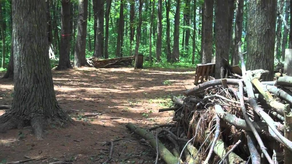 Paintball Field Layout 2 1024x576, Best Garden, Home And DIY Tips
