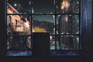 Window 5717989 1920 300x200, Best Garden, Home And DIY Tips