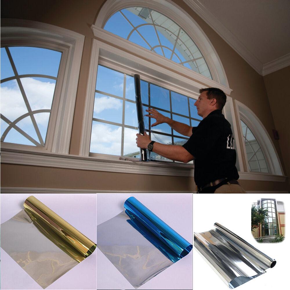 Window Heat Protection, Best Garden, Home And DIY Tips