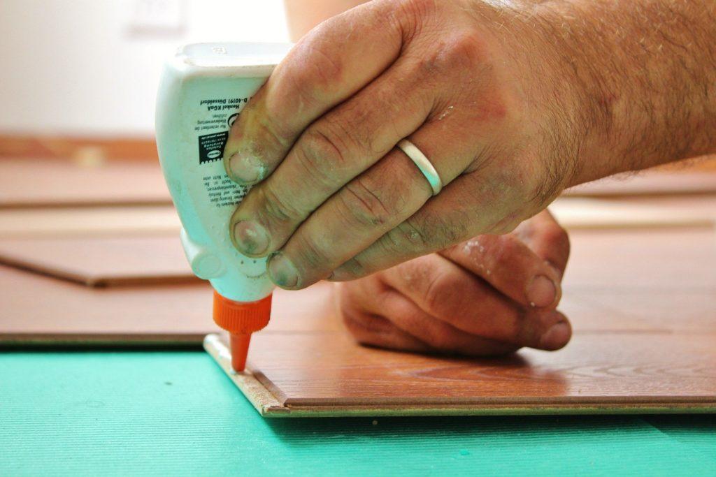 Wood Glue 596161 1920 1024x683, Best Garden, Home And DIY Tips